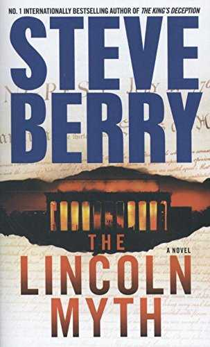 The-Lincoln-Myth
