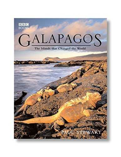 Galapagos:-The-Islands-That-Changed-the-World