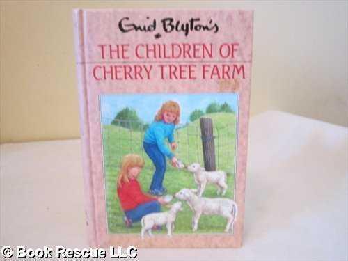 The-Children-of-Cherry-Tree-Farm-(The-Children-of-Cherry-Tree-Farm,-#1)