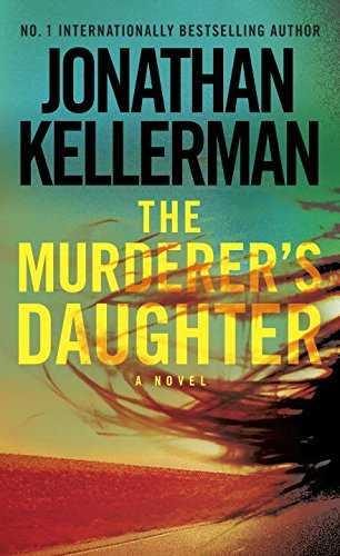 The-Murderer's-Daughter