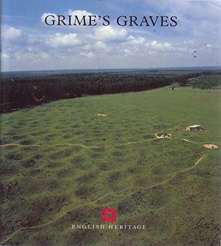Grimes Graves