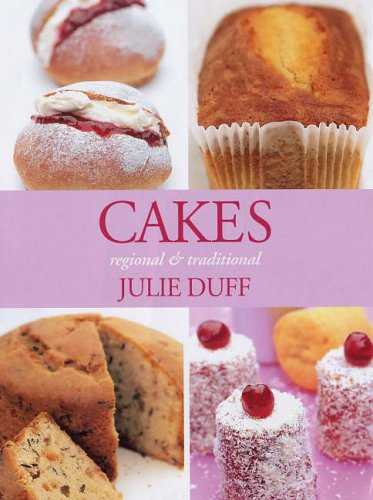 Cakes:-Regional-and-Traditional