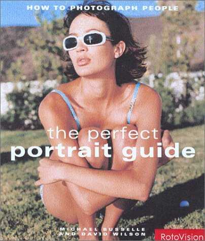 Perfect-Portrait-Guide:-How-to-Photograph-People