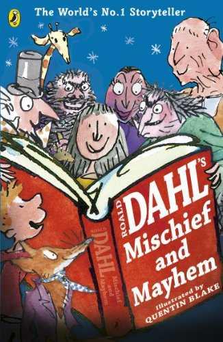 Roald-Dahl's-Mischief-and-Mayhem