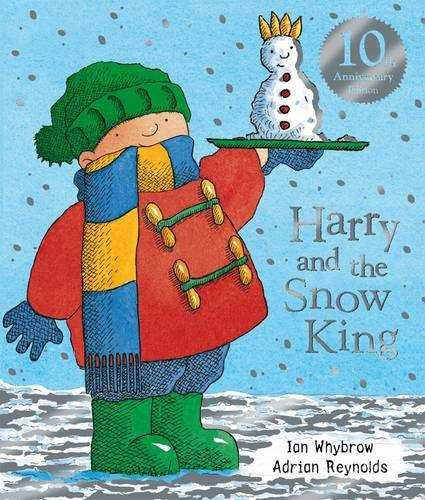 Harry-And-The-Snow-King-(mini)