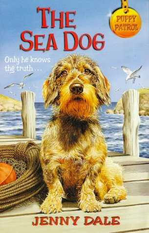 The-Sea-Dog