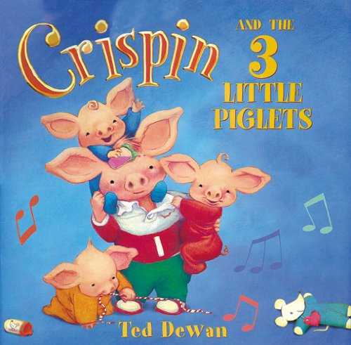 Crispin-And-The-Three-Little-Piglets