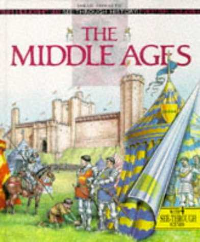 The-Middle-Ages-(See-Through-History)