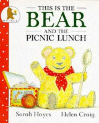 This-Is-the-Bear-and-the-Picnic-Lunch