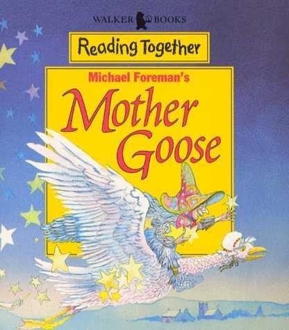 Mother-Goose-(Reading-Together)