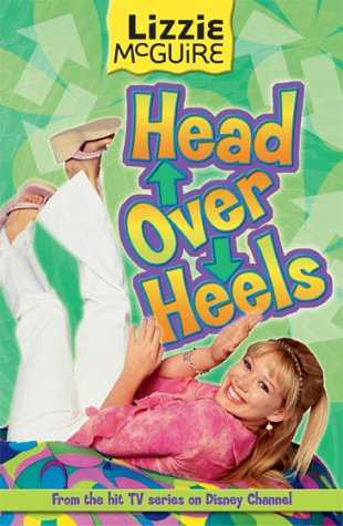 Head-Over-Heels-(Lizzie-Mc-Guire)
