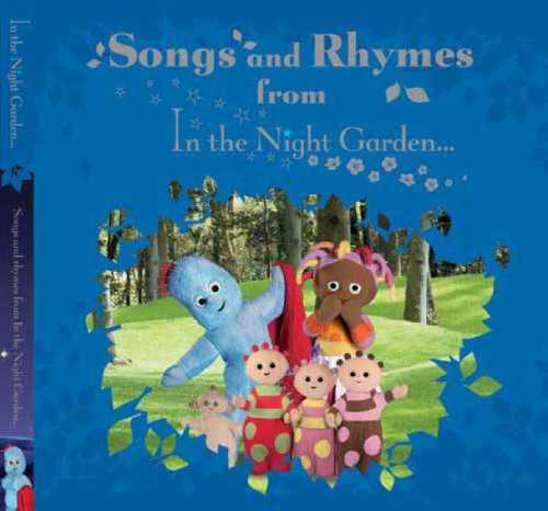 Songs-And-Rhymes-From-
