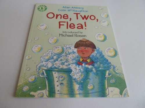 One,-Two,-Flea!-(Read-and-Share)