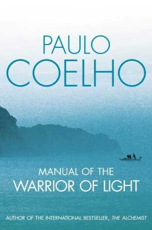 Manual-Of-The-Warrior-Of-The-Light