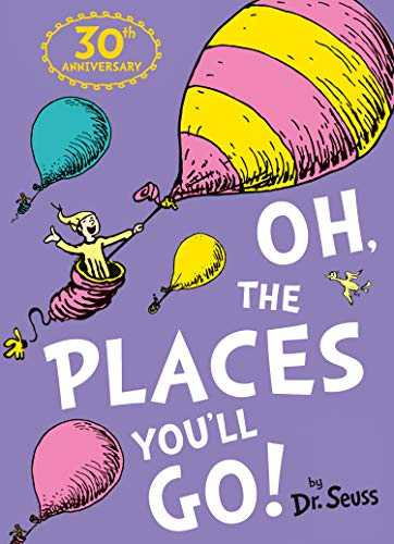 Oh,-the-Places-You'll-Go!