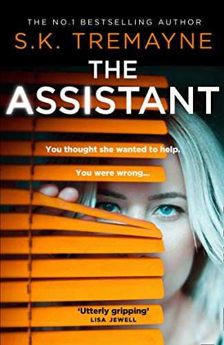 The-Assistant