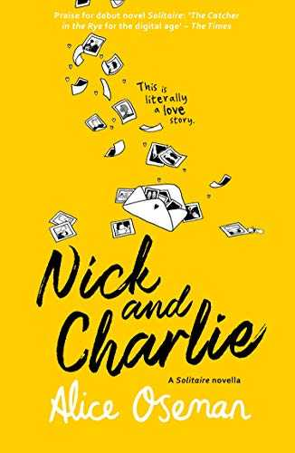 Nick-and-Charlie-(Solitaire,-#1.5)