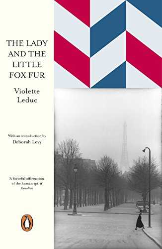 The-Lady-and-the-Little-Fox-Fur