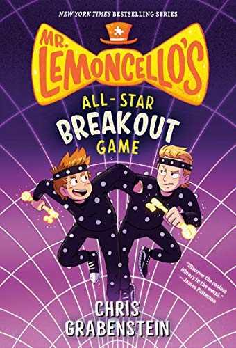 Mr.-Lemoncello's-All-Star-Breakout-Game