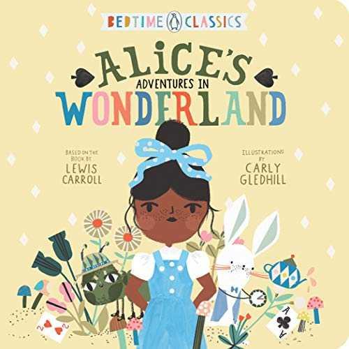 Alice's-Adventures-in-Wonderland