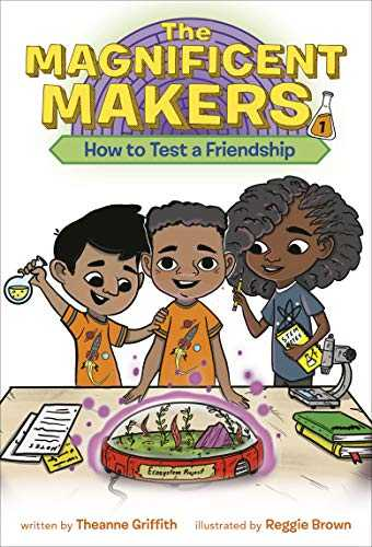 How-to-Test-a-Friendship-(The-Magnificent-Makers-#1)