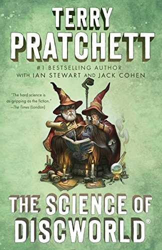 The-Science-of-Discworld