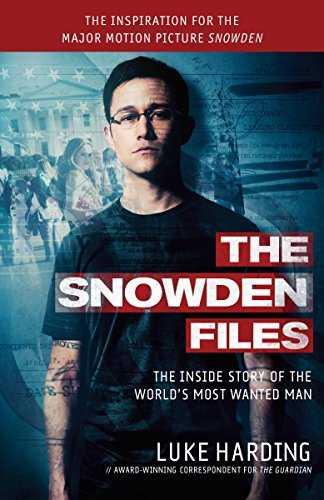 The Snowden Fi...