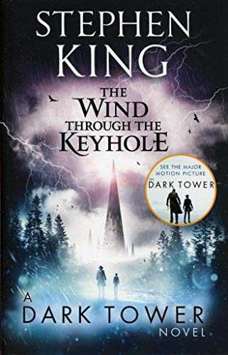 The-Wind-Through-the-Keyhole-(The-Dark-Tower,-#4.5)