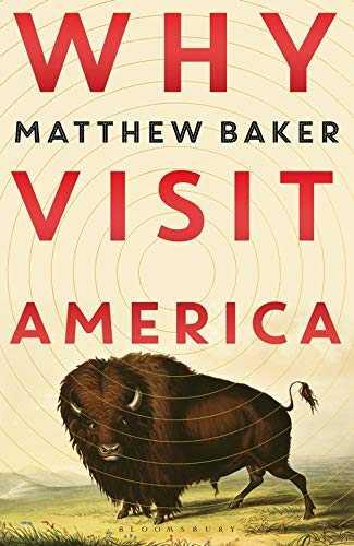 Why-Visit-America