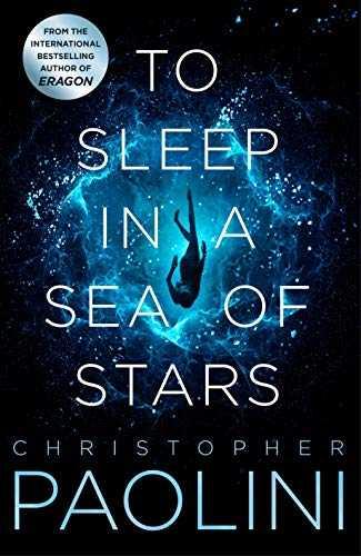 To-Sleep-in-a-Sea-of-Stars