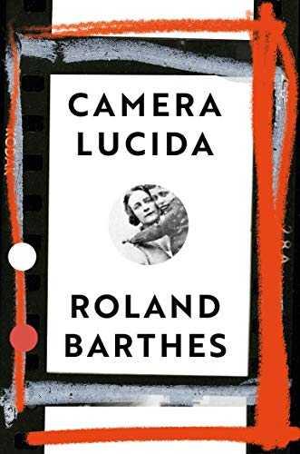 Camera-Lucida:-Vintage-Design-Edition