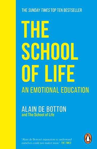 The-School-of-Life:-An-Emotional-Education---'It's-an-amazing-book'-Chris-Evans