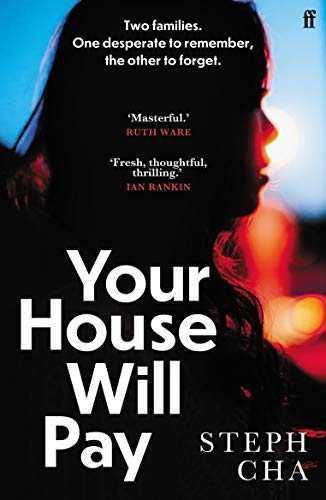 Your-House-Will-Pay