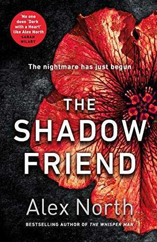 The-Shadow-Friend