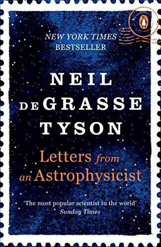 Letters-from-an-Astrophysicist