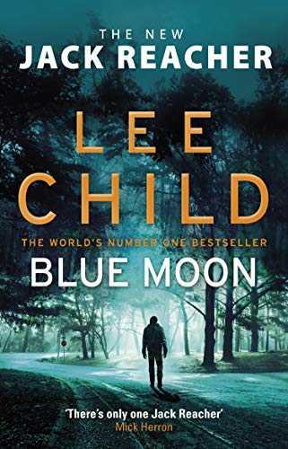 Blue-Moon-(Jack-Reacher,-24)