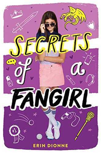 Secrets-of-a-Fangirl