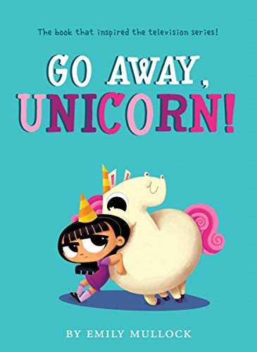 Go-Away,-Unicorn!