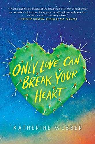 Only-Love-Can-Break-Your-Heart
