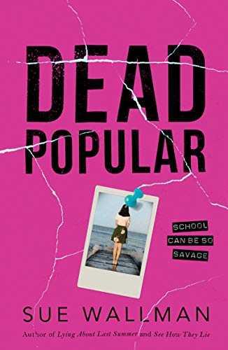 Dead-Popular