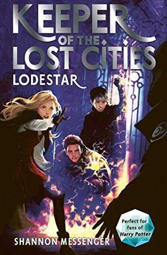 Lodestar-(Volume-5)-(Keeper-of-the-Lost-Cities)