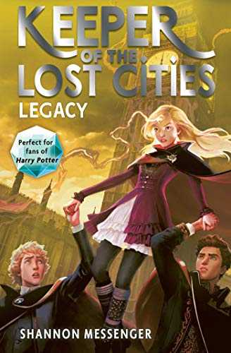 Legacy-(Volume-8)-(Keeper-of-the-Lost-Cities)