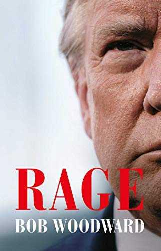 """Rage"""""""