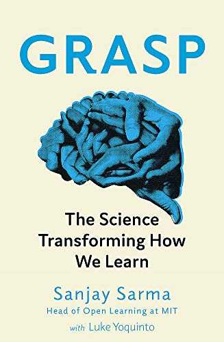 Grasp:-The-Science-Transforming-How-We-Learn