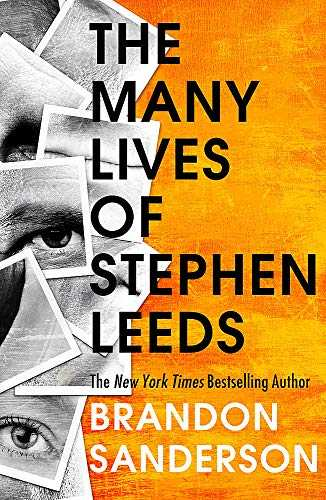 The-Many-Lives-of-Stephen-Leeds