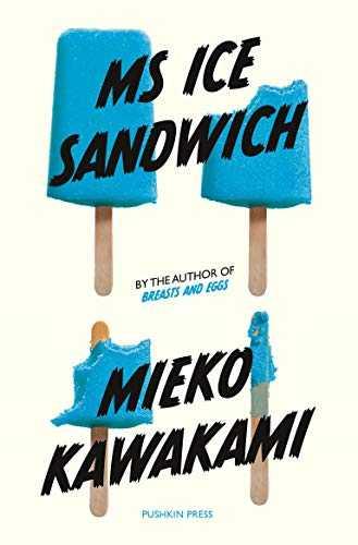 Ms-Ice-Sandwich