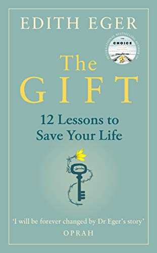 The-Gift:-12-Lessons-to-Save-Your-Life