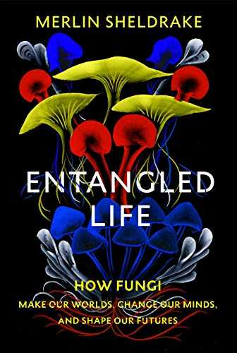 Entangled-Life:-How-Fungi-Make-Our-Worlds,-Change-Our-Minds-and-Shape-Our-Futures