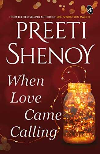 When-Love-Came-Calling-Paperback-(17-August-2020)-by-Preeti-Shenoy--(Author)