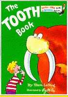 The-Tooth-Book-(Beginner-Books)